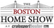 Boston Hotels - Boston Events